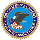 FBI National Citizens' Academy Alumni