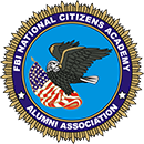 FBI National Citizens Academy Alumni Association